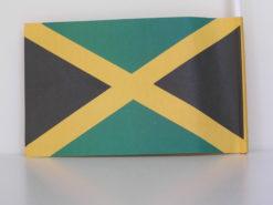 Paper Flag (15x9.3cm)