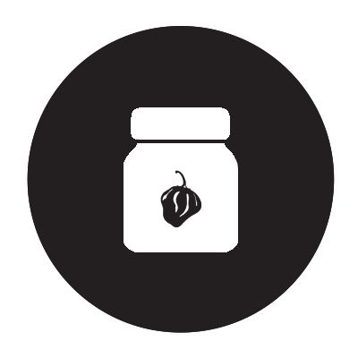spice subscription icon